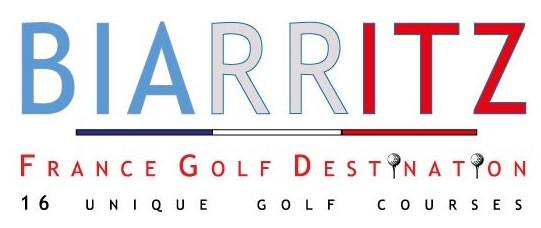 golf destin