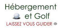 heberg & golf