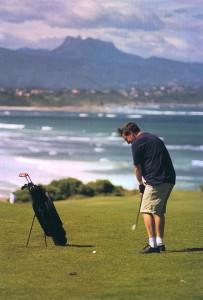 golfAia