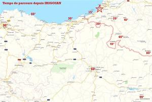 Maps 90min